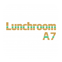 lunchroom A7@4x